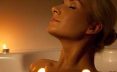 relax-bath-candles-230x143