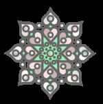 Bodza Biokozmetika logo